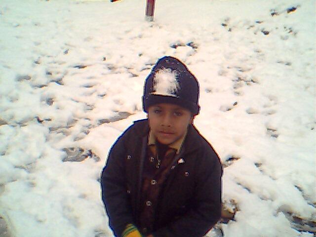 my pakistan Img00410