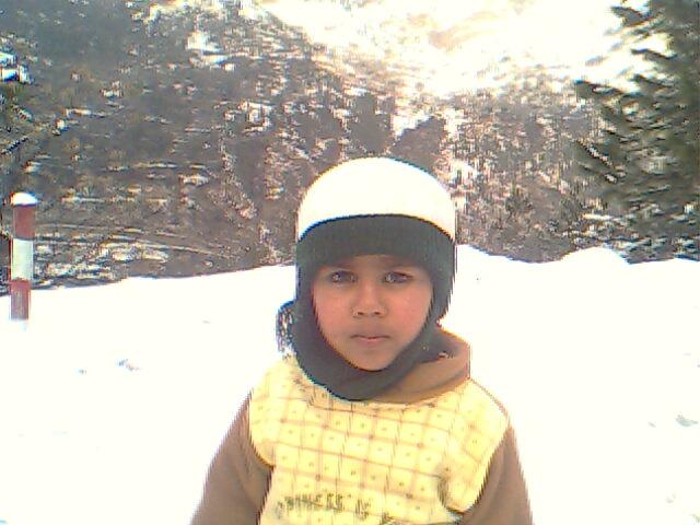 my pakistan Img00510