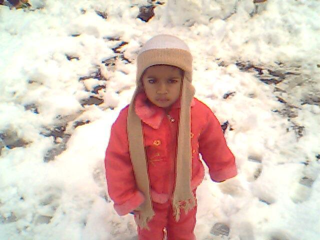my pakistan Img00511