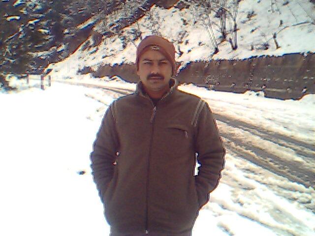 my pakistan Img00611