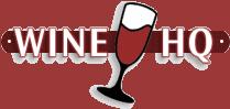 Wine Winehq10