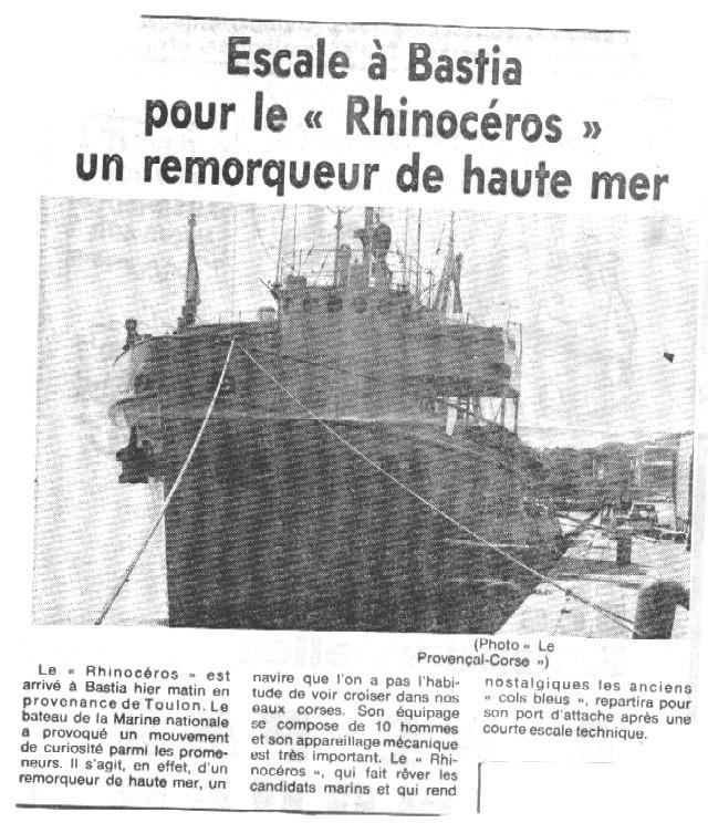 RHINOCEROS (RHM) - Page 2 Rhino10