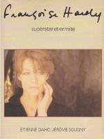 Superstar et Ermite 29606810
