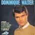 Dominique Walter