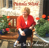 Pamela Ward