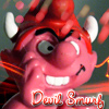 » Expow of D.bo ` Devils10