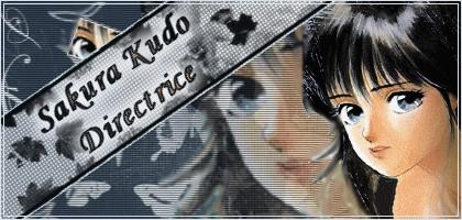 Mes dessins et mes créas en graphisme 00kudo10