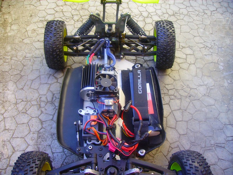 MBX5  brushless Mbx5_b10