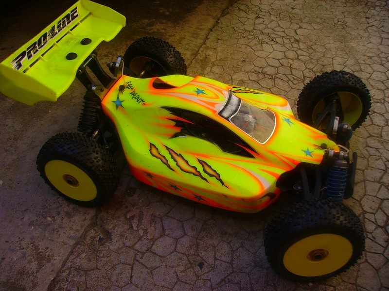 MBX5  brushless Mbx5_b11