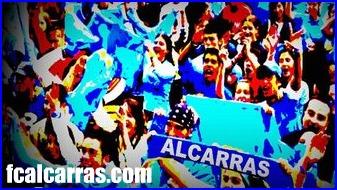 Tothom a Torregrossa! Aficio10