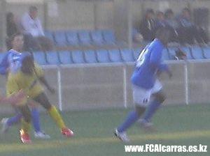 Fotos Alcarràs - el Cattlar Foto_c10