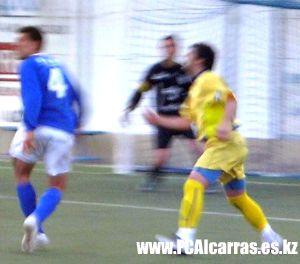 Fotos Alcarràs - el Cattlar Foto_c18