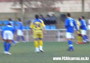 Fotos Alcarràs - el Cattlar Foto_c19