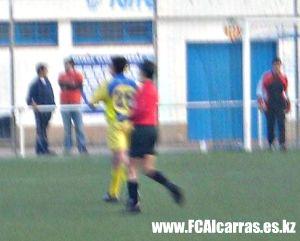 Fotos Alcarràs - el Cattlar Foto_c20