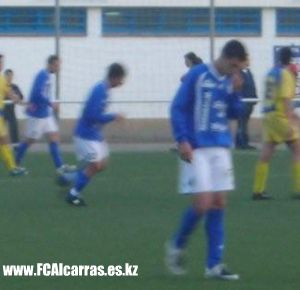 Fotos Alcarràs - el Cattlar Foto_c23