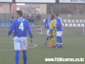 Fotos Alcarràs - el Cattlar Foto_c24