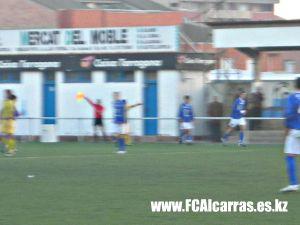 Fotos Alcarràs - el Cattlar Foto_c25