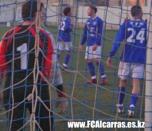 Fotos Alcarràs - el Cattlar Foto_c26
