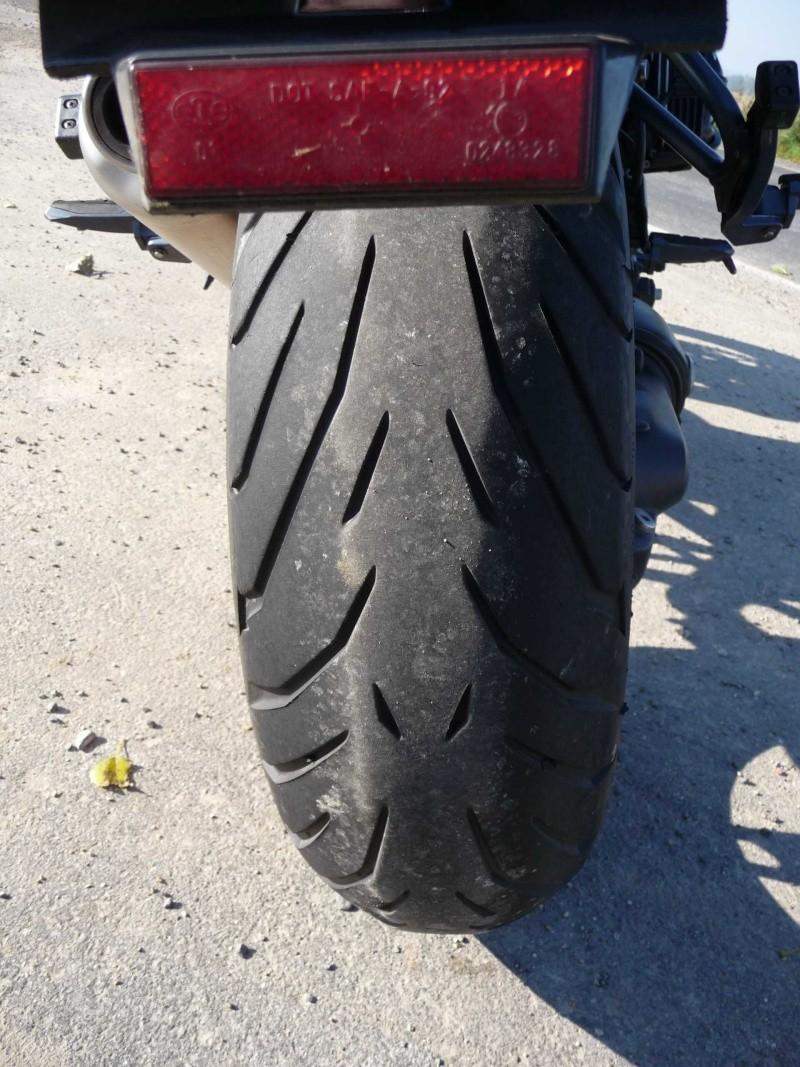 Pirelli Angel ST - Seite 2 P1010210