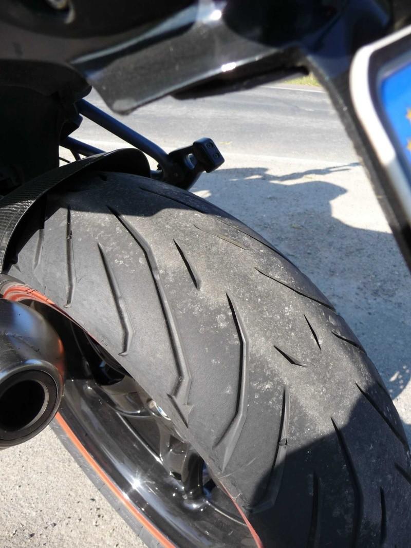 Pirelli Angel ST - Seite 2 P1010211