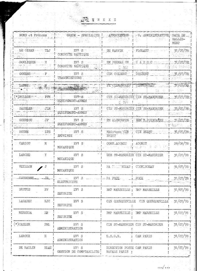 Promo OSM 82/83 - Page 2 00114