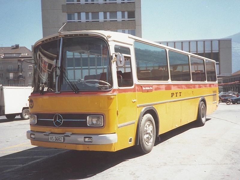 MB O302 Mb_o3010