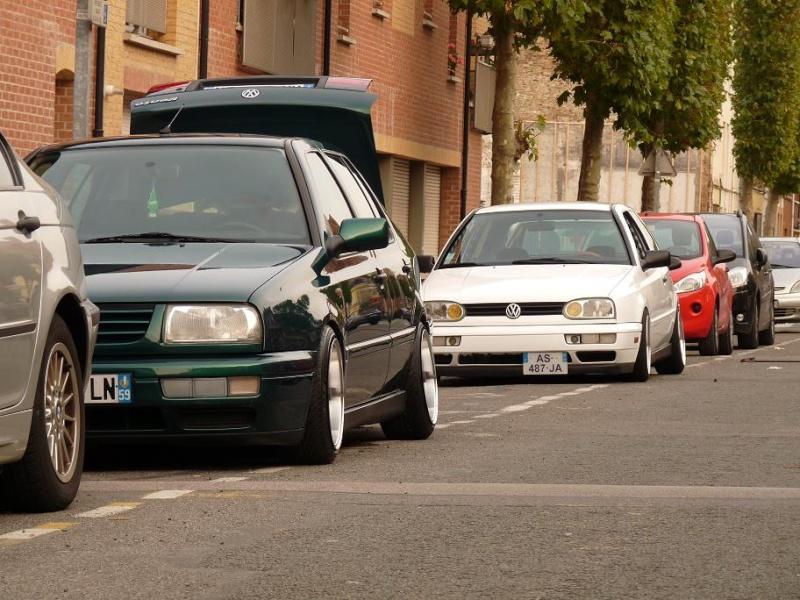 Vento, Air GAS, BBS madras, GTI 16s P1120310