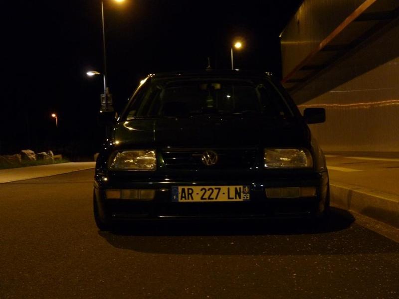 Vento, Air GAS, BBS madras, GTI 16s P1120314