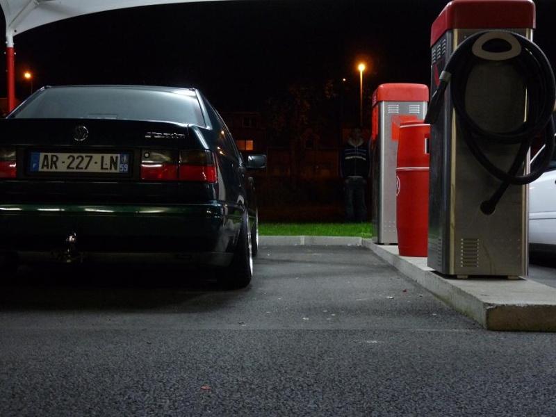 Vento, Air GAS, BBS madras, GTI 16s P1120316
