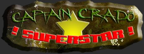 Forum Anarchic Freestyle