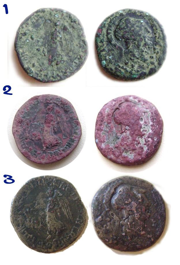 limpio más o no Moneda10