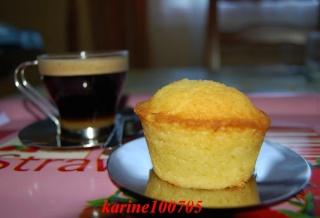 muffins Muffin10