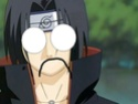 AoA Episode 3: What Happened to Itachi's Face??? Itachi10