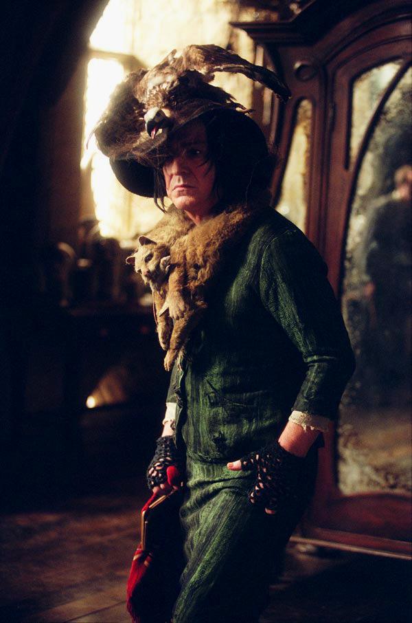 Le film en images - Page 3 Snape-10