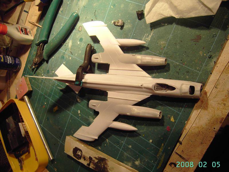 Yak-28 A-Model [1/72] - Page 3 Tn_mon11