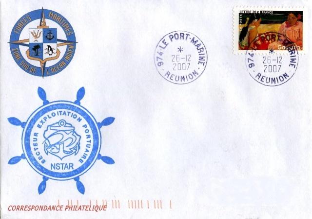 Port de La Réunion - Page 2 Reunio10