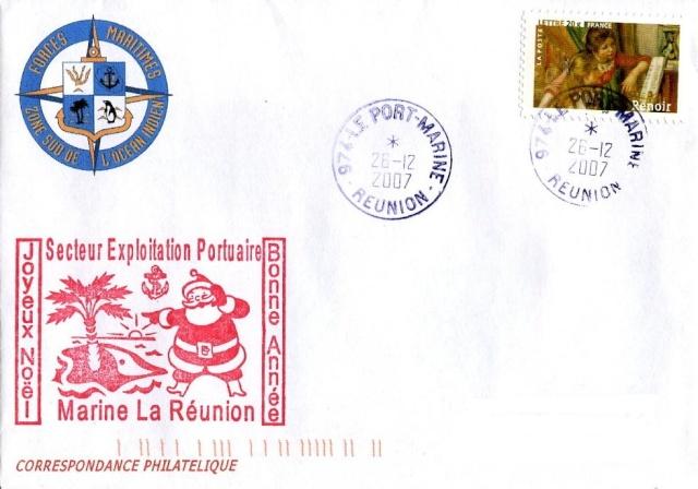 Port de La Réunion - Page 2 Reunio11
