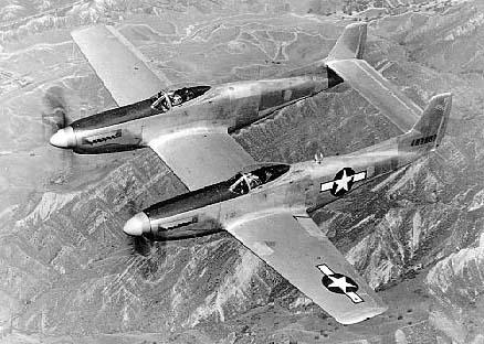 SpaceShipTwo / White Knight 2 F82_tw11