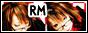 Nos partenaires Logo_810