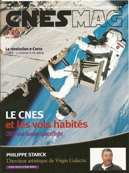 CNES MAG n°36 Cnesma10