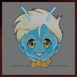Nouveaux avatars prédéfinis pour nos membres 310