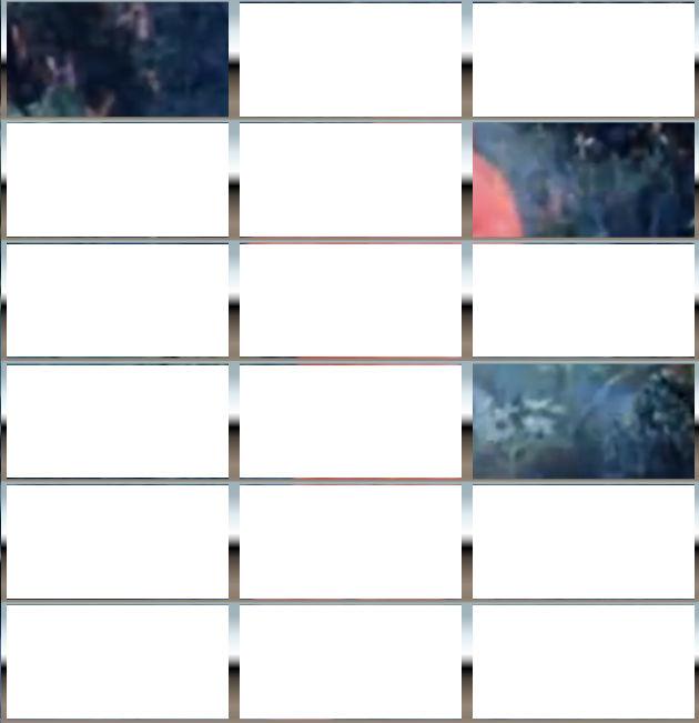Puzzle - quel épisode ou film ? - Page 8 314
