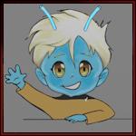 Nouveaux avatars prédéfinis pour nos membres 410