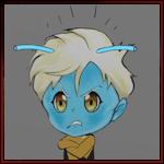 Nouveaux avatars prédéfinis pour nos membres 511