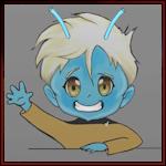 Nouveaux avatars prédéfinis pour nos membres 610