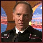 Nouveaux avatars prédéfinis pour nos membres Amiral10