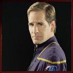 Nouveaux avatars prédéfinis pour nos membres Archer10
