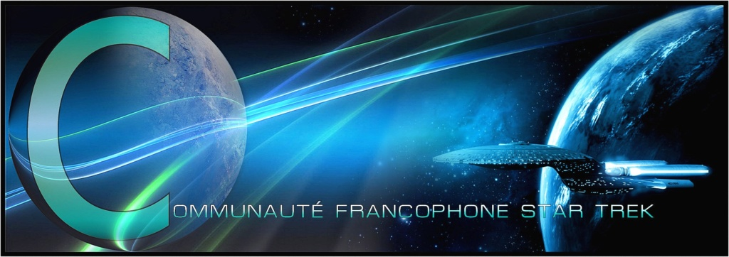 Evenement Science Fiction, Cherche personnes parlant Klingon Banniz19
