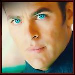 Nouveaux avatars prédéfinis pour nos membres Chrisp10