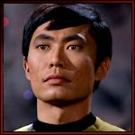 Nouveaux avatars prédéfinis pour nos membres Hikaru10